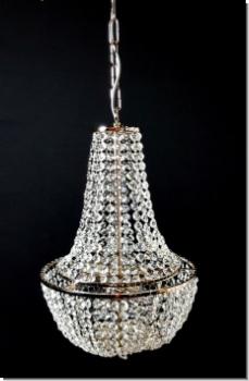 Kronleuchter Design moderner design kristall kronleuchter drei flammig messing