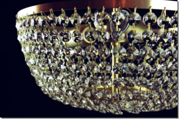 Plafoniere Deckenleuchte : Tolle plafoniere plafonier chandelier cm deckenlampe bordüre