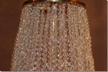Kronleuchter Kristall Berlin ~ Design kristall kronleuchter deckenlüster lampe messing luxus