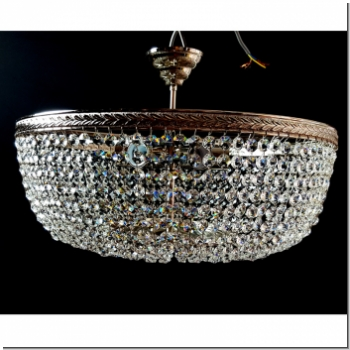 Kronleuchter Design modern design ceiling luster six lights modern design