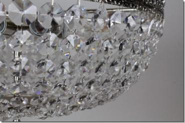Antik Kronleuchter Lüster Kristall Lampe ~ Moderner design kristall kronleuchter auch bekannt als plafonnier