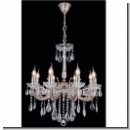 A1056 - Glamorous chandelier, Ceiling lamps, chandeliers
