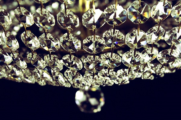 Kronleuchter Mit Engeln ~ Kristall kronleuchter lampen von antik bis modern bei